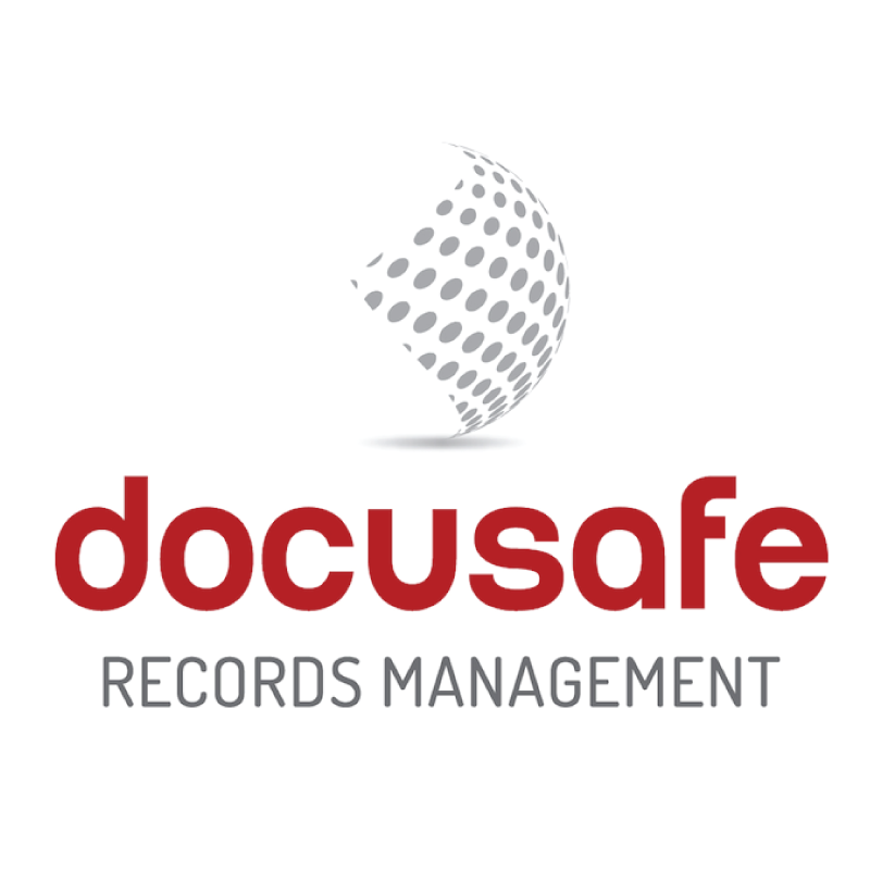 Docusafe Records Management