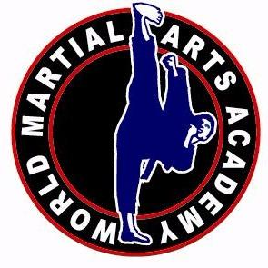 World Martial Arts Academy of Kearny - Kearny, NJ - Martial Arts Instruction