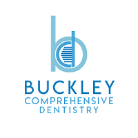 Buckley Comprehensive Dentistry