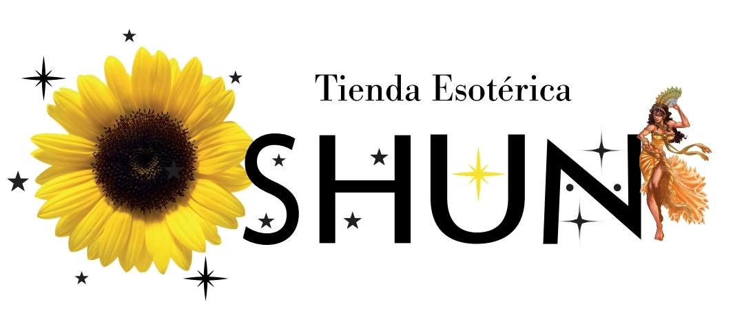 Tienda Esotérica Oshun