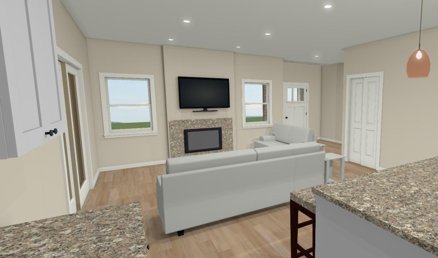 Copper Ridge Design  and  Builders image 2