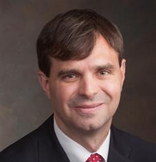 Steven Shimp - Ameriprise Financial Services, Inc. image 0