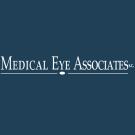 Medical Eye Associates, S.C.