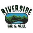 Riverside Bar & Grill image 0