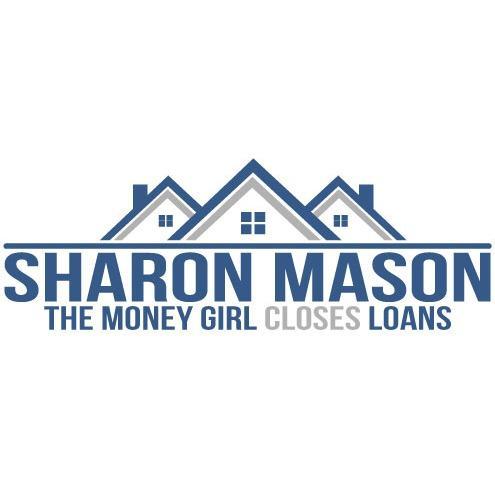 Sharon Mason - The Money Girl Closes Loans