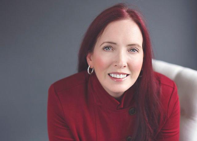 Julie Hoops: Allstate Insurance image 0