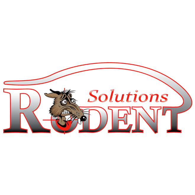 Rodent Solutions Inc.