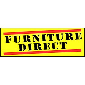 Furniture Direct Hastings Ne Company Profile