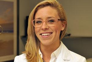 Dr. Dayna McCarthy image 1