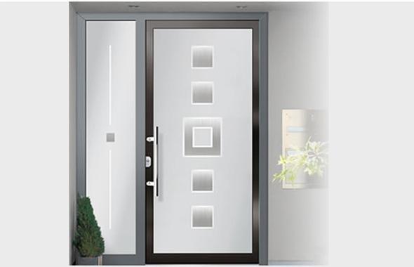 keime fenster und t ren gmbh verglasungen d sseldorf deutschland tel 0211569. Black Bedroom Furniture Sets. Home Design Ideas