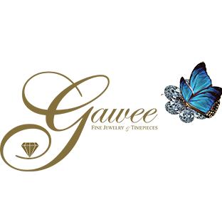 gawee fine jewelry timepieces in houston tx 77005
