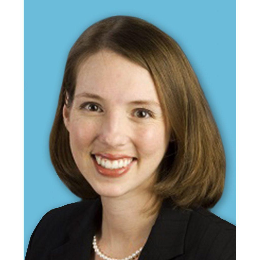 Jennifer D. Holman, MD
