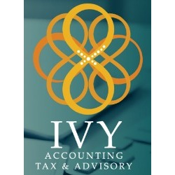Ivy Accounting, Tax & Advisory