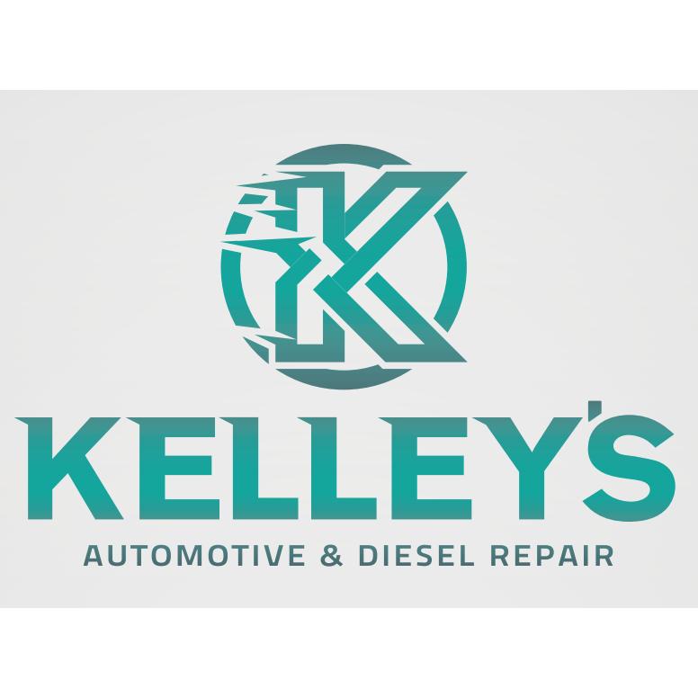 Kelley's Auto & Diesel Repair