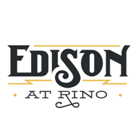 The Edison At Rino