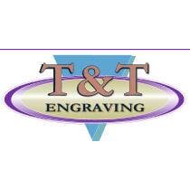 T t engraving in colorado springs co 80909 citysearch for Jewelry supply colorado springs