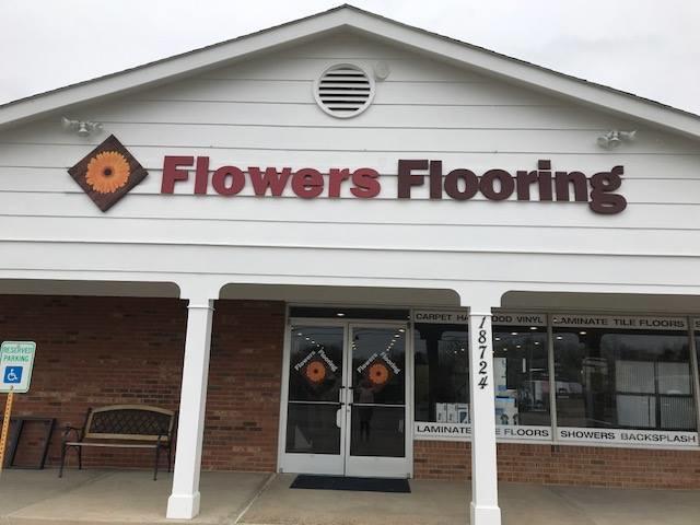 Flowers Flooring image 3