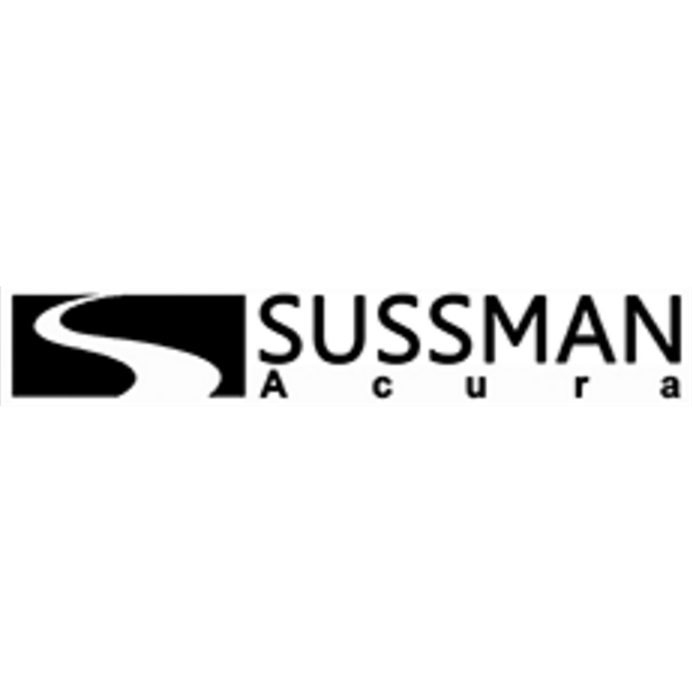 Sussman Acura - Jenkintown, PA - Auto Dealers