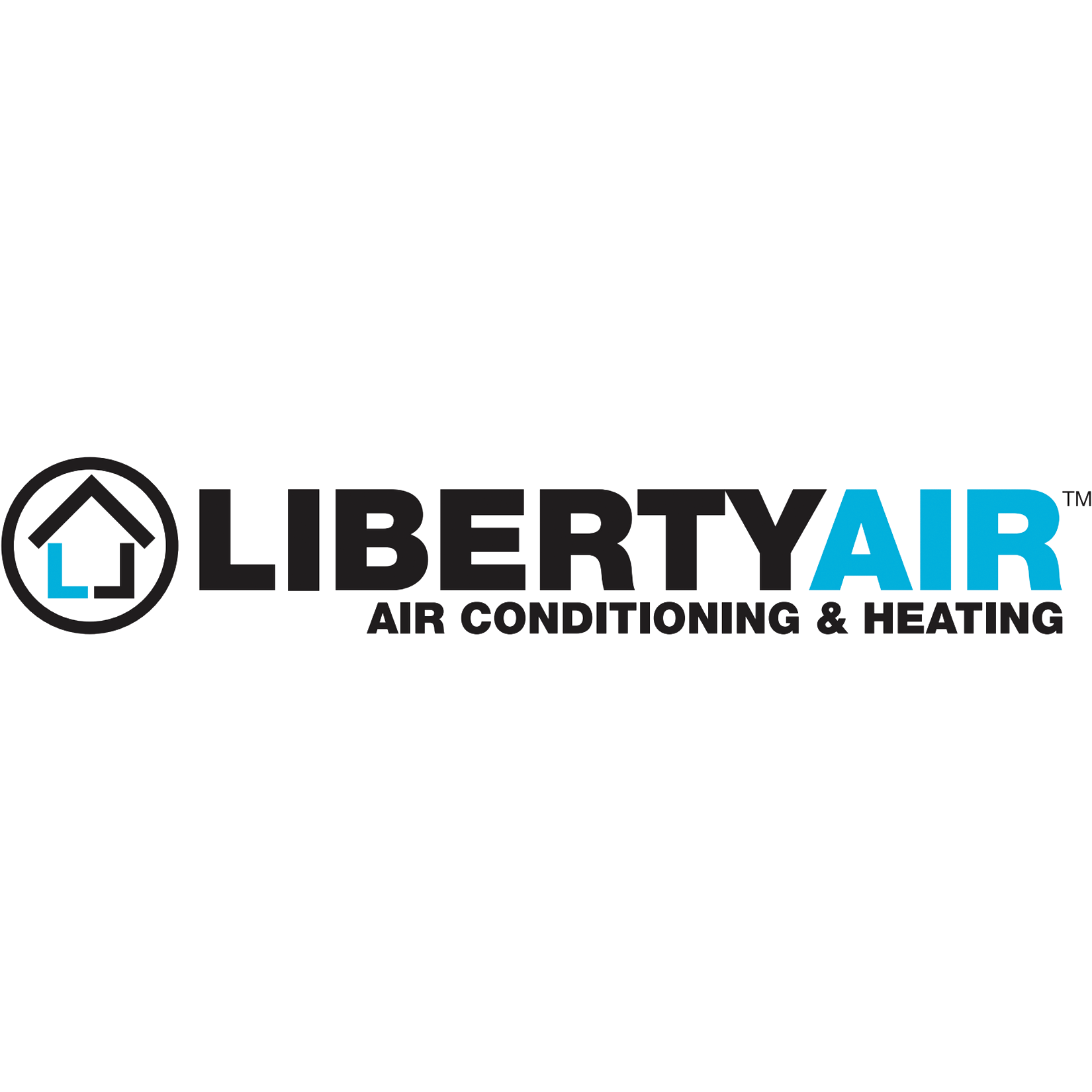 LIBERTYAIR Air Conditioning & Heating