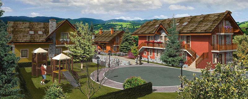 Immobiliare altopiano immobiliari agenzie asiago for Immobiliare asiago