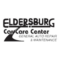 Eldersburg Car Care Center