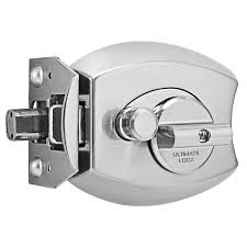 Image 1 | Los Angeles Pro Locksmith