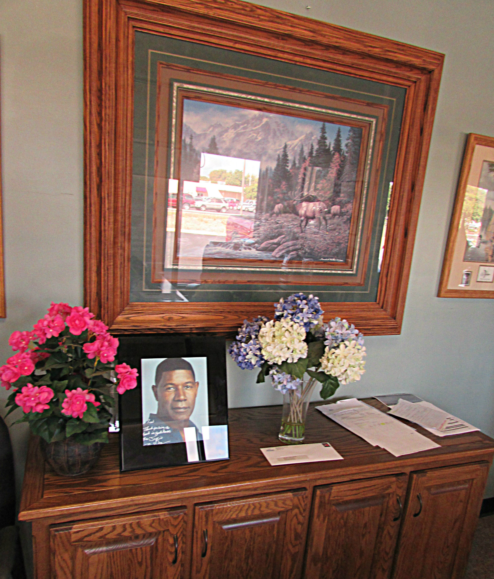 Ron Trujillo FSS: Allstate Insurance image 3