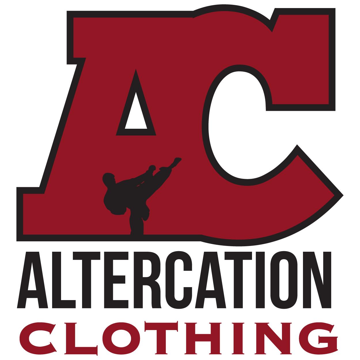 Altercation Clothing image 6