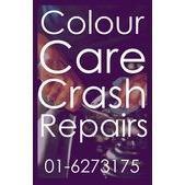 Colour Care Crash Repairs