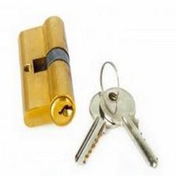 Ellicott City Locksmith Store image 2