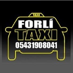 Forlì Taxi