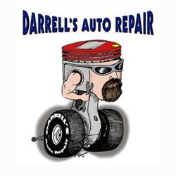 Darrell's Auto Repair image 0