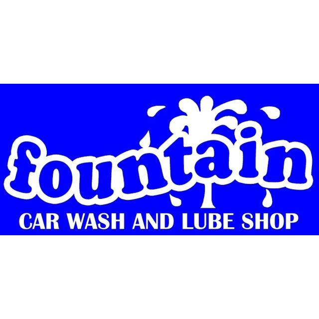 the fountain car wash and lube shop macon ga business directory. Black Bedroom Furniture Sets. Home Design Ideas