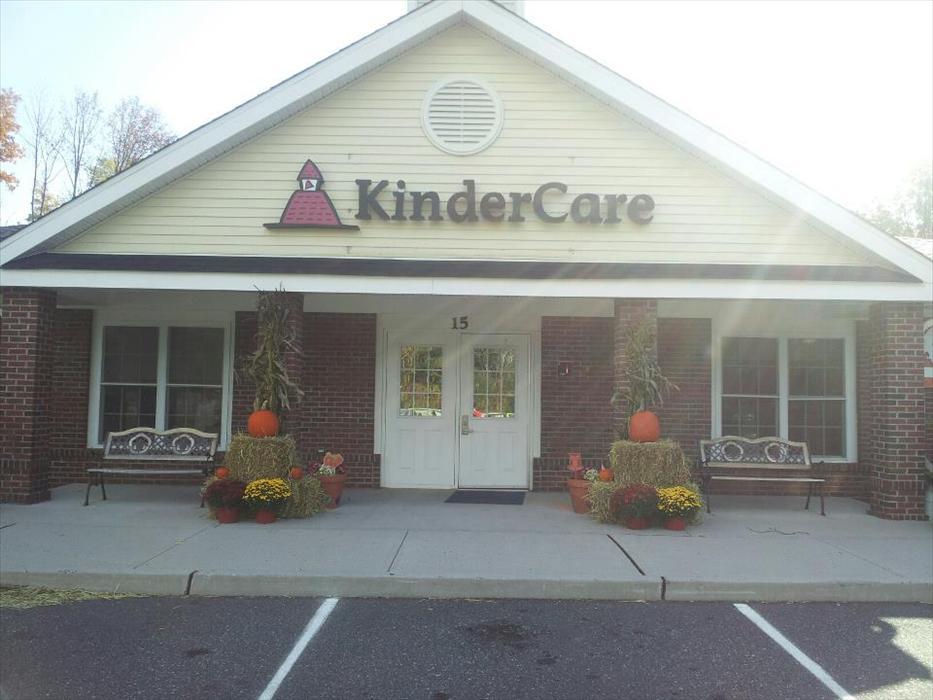 KinderCare at South Brunswick image 0
