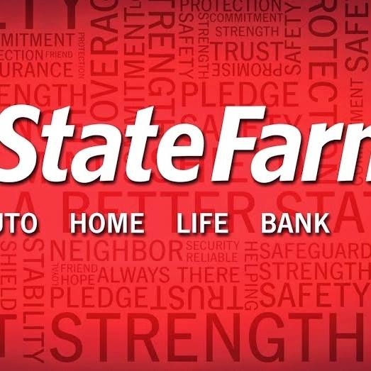 Kevin McGraw State Farm