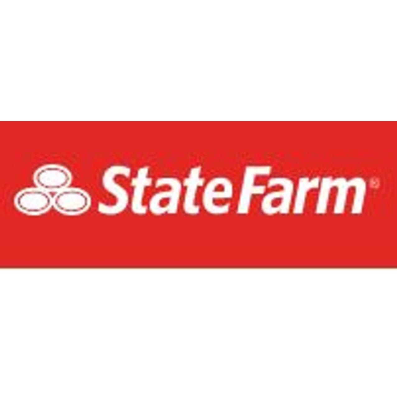 Tom Pemberton - State Farm Insurance Agent
