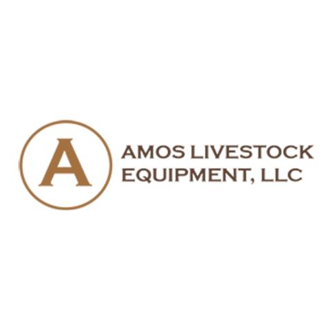 Amos Livestock Equipment image 14