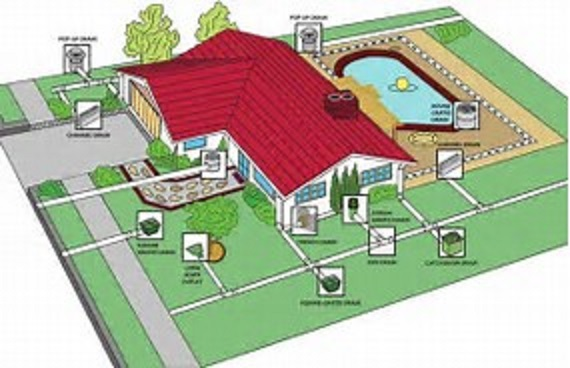 Genesis Home Solutions image 2