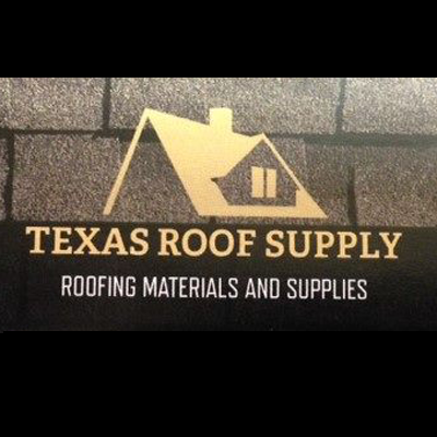 Texas Roof Supply image 10