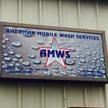 American Mobile Wash Services