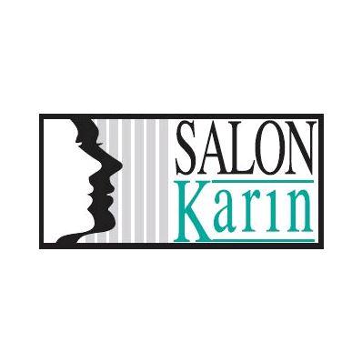 Logo von Friseursalon Karin Adam