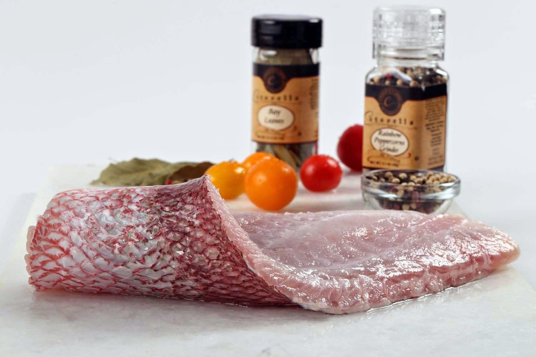 Citarella Gourmet Market - Southampton image 10