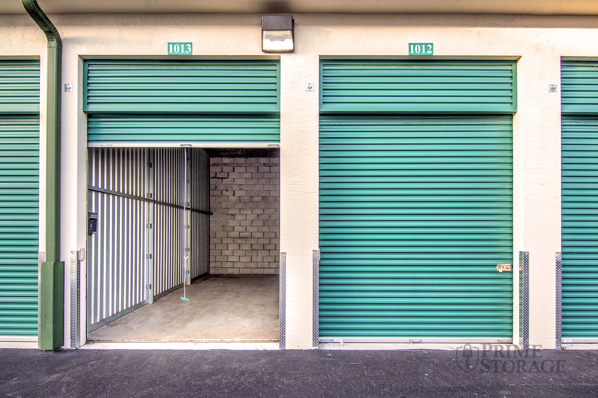 Prime Storage image 4