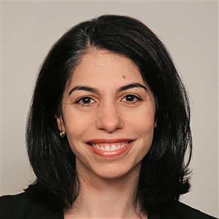 Regina M. Stein, MD image 0