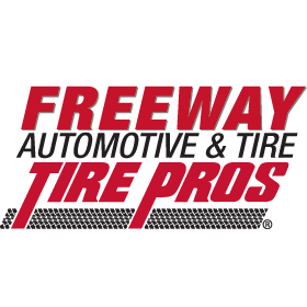 Freeway Automotive & Tire Tire Pros