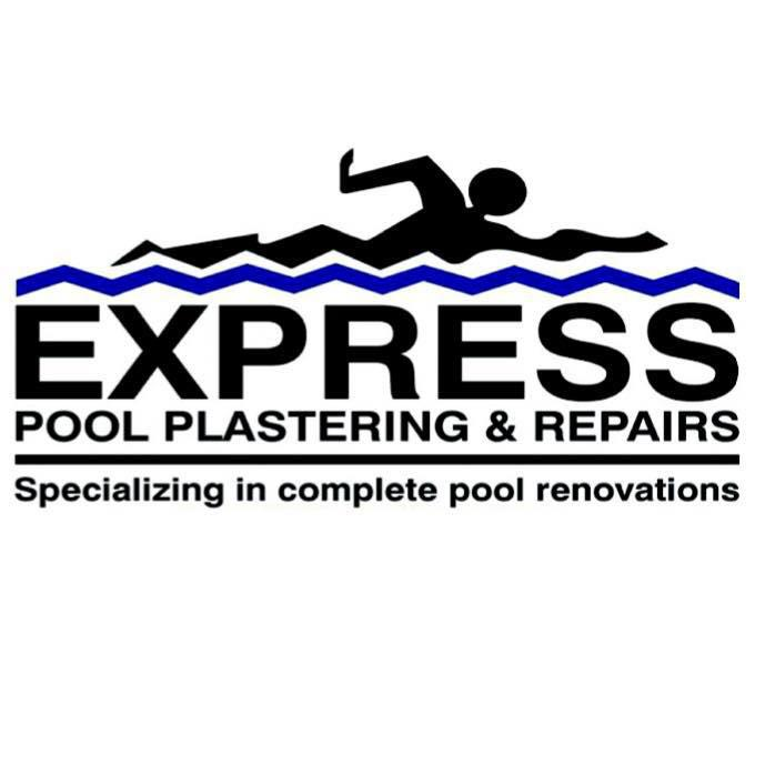 Express Pool & Plastering Repair