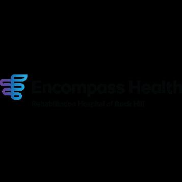 Encompass Health Rehabilitation Hospital of Rock Hill