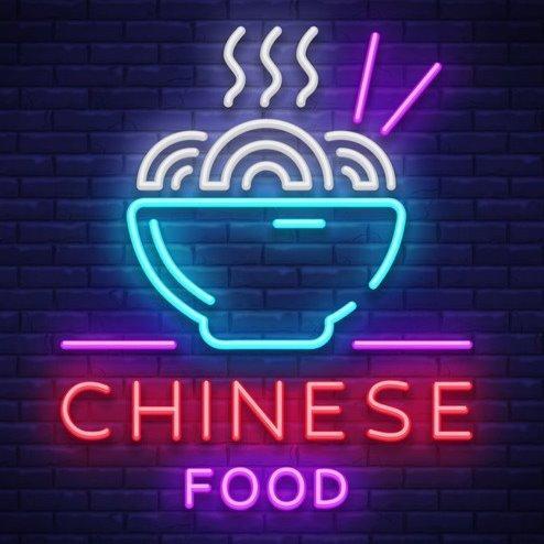 Enlai Chinese Restaurant
