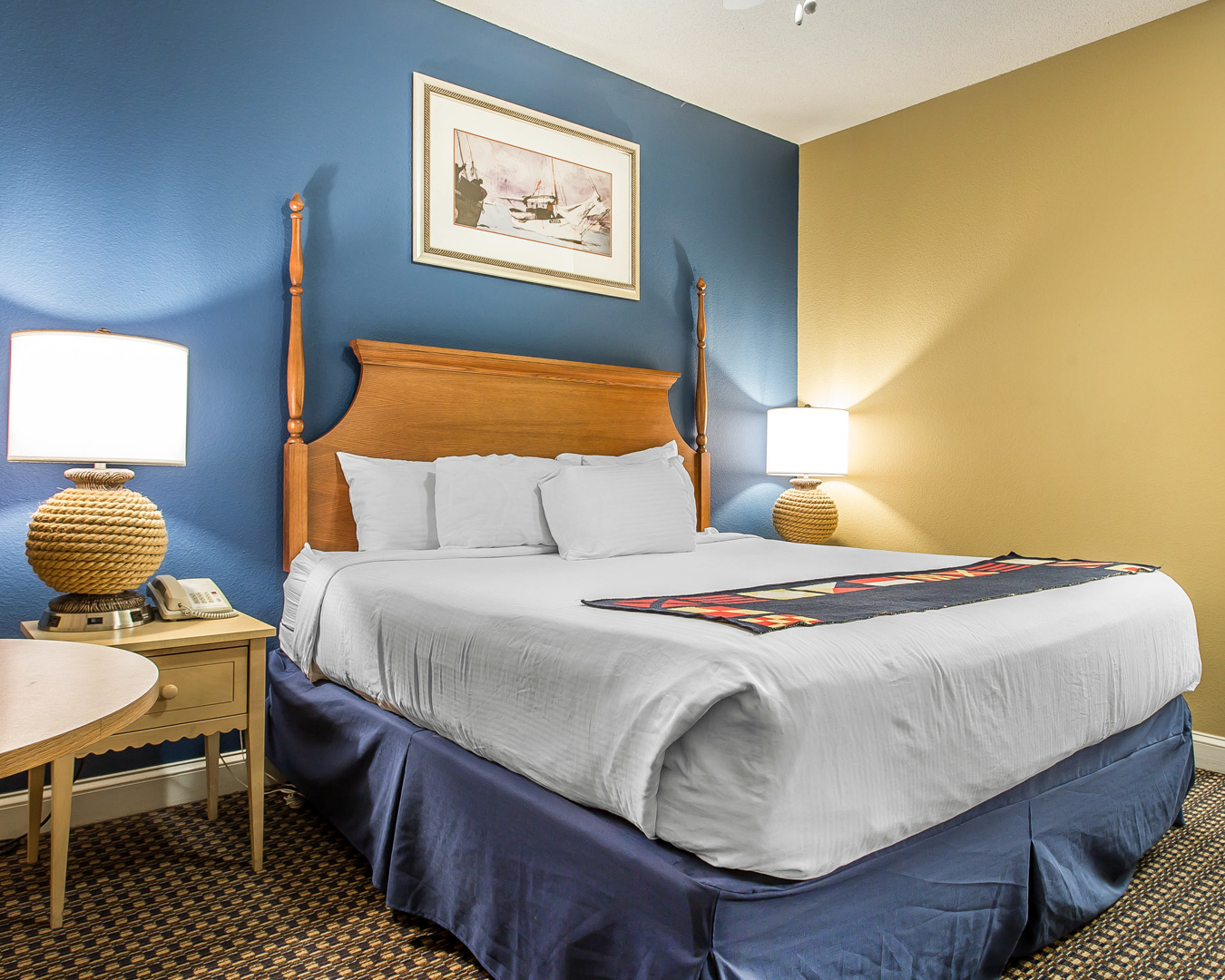 Bluegreen Vacations Harbour Lights, Ascend Resort Collection image 10