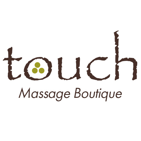 Touch Massage - Los Angeles, CA - Massage Therapists